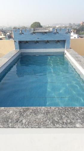 Gaurana House (3)