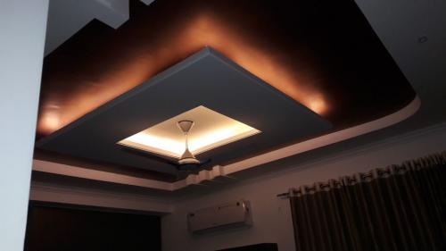 Gaurana House (4)