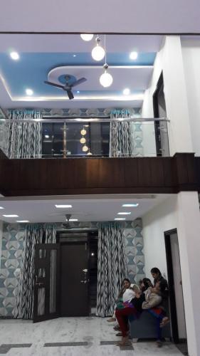 Gaurana House (7)
