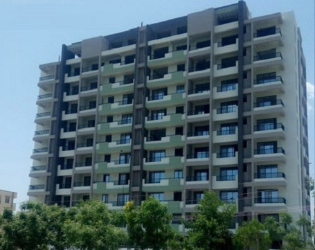 sky-garden-udaipur-1-1
